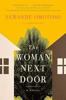 Best yewande omotoso the woman next door Reviews
