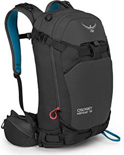Osprey Packs Kamber 32 Men's Ski Backpack