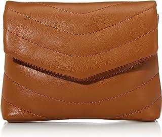 The Drop Women's Rylee Quilted Belt Bag