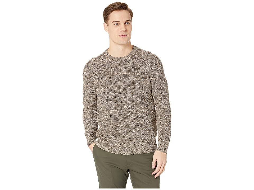 b93c5fed Men's Sweaters - Country / Outdoors Clothing