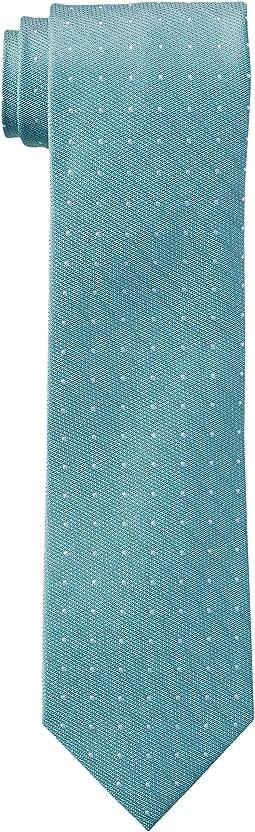 Calvin Klein Texture Dot