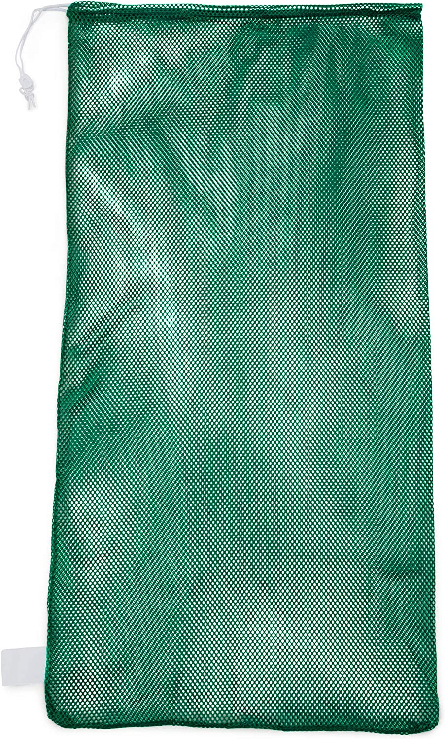 Champion Sports Mesh Equipment Bag 24x48 Selling rankings Green - Inches Fort Worth Mall