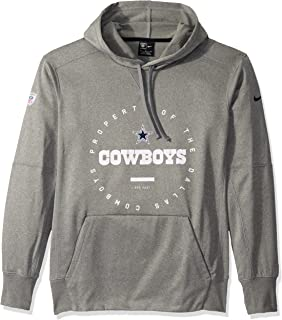 dallas cowboys fan apparel