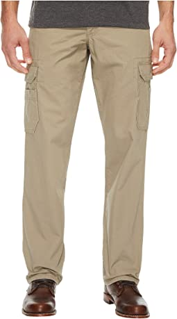 Work Warrior Ripstop Utility Pants