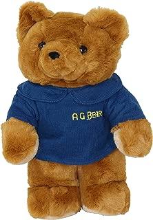 Best 1985 teddy bear Reviews