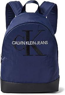 كالفن كلاين K50K505249