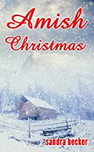 Amish Christmas (Amish Countryside Book 24)