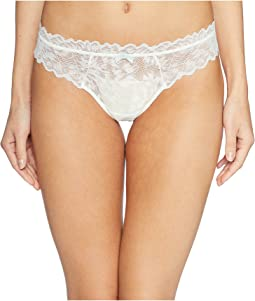 Rosario - The Classic Lace Thong