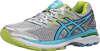 Women's GT-2000 4 Running Shoe