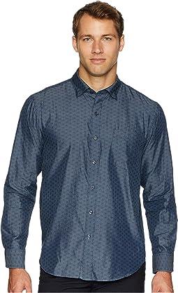 Rio Del Geo Shirt