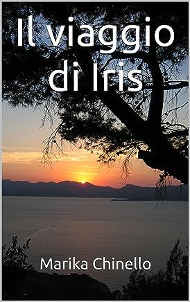 Il viaggio di Iris