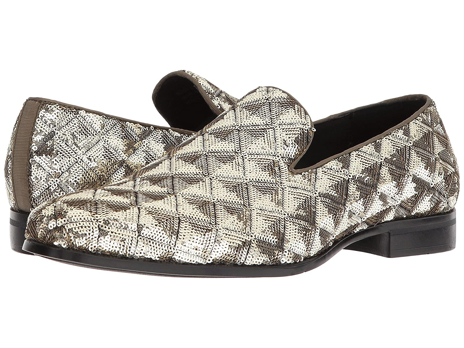 Stacy Adams SwankAtmospheric grades have affordable shoes