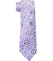 LAUREN Ralph Lauren - Summer Floral Tie