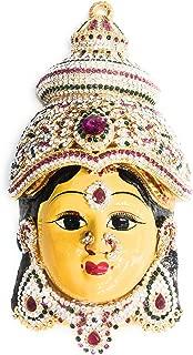 Best varalakshmi god face Reviews
