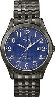 Best timex watch blue face Reviews