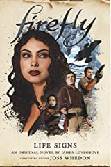 Firefly - Life Signs Kindle Edition
