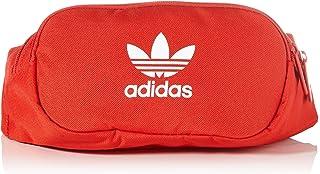 adidas Unisex FL9657 sachet, red, One size