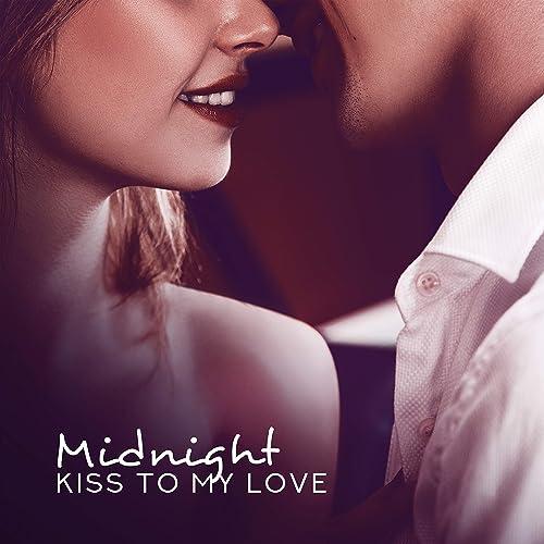Midnight Lounge dating Als je iemand Valentine betekent dat uw dating