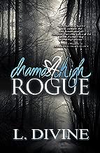 Drama High: Rogue