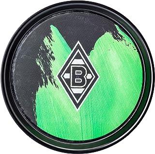 Borussia Mönchengladbach Borussia Mönchengladbach Kellnertablett