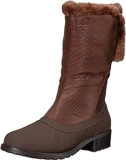 Trotters Women's Bowen Rain Boot