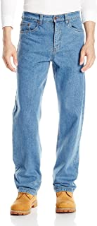 Best all purpose jeans Reviews