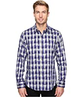 Robert Graham - Maidenhead Shirt