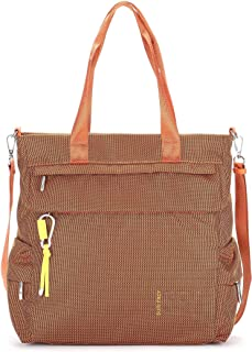SURI FREY Shopper SURI Sports Marry 18013 Damen Handtaschen Zweifarbig One Size