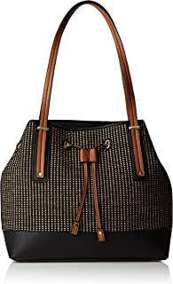 NINE WEST Women's Tipping Point Md Hsb Shoulder Bag