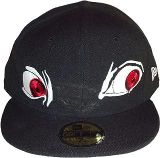 new era hat custom design