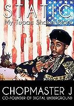 Static: My Tupac Shakur Story