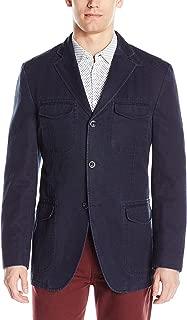 Best kroon washed cotton sport coat Reviews