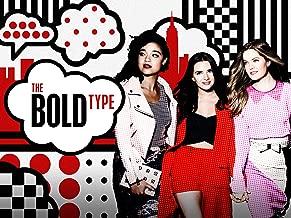 The Bold Type, Season 3