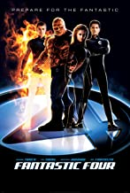 Best jessica of the fantastic four Reviews