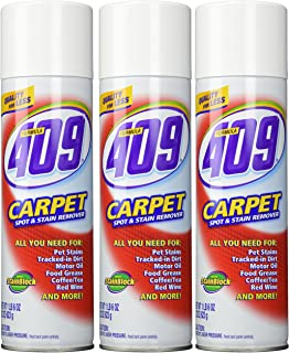 Best clorox on carpet Reviews