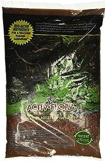 Activ-Flora Floracor for Aquarium, 16-Pound, Red