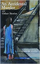 An Accidental Murder: and Other Stories