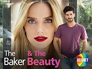 The Baker and the Beauty - Season 1 [English Subtitled]
