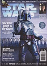 Best parade magazine star wars Reviews