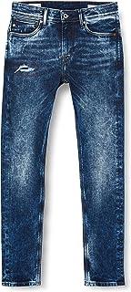 Pepe Jeans Nickels' Jeans Vaqueros para Niños