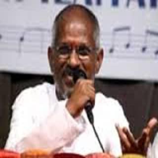 tamil mpe songs