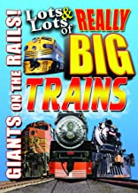 Best lots of trains video Reviews