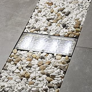 solar paver lights sale