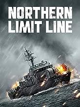 Best northern limit line 2015 Reviews