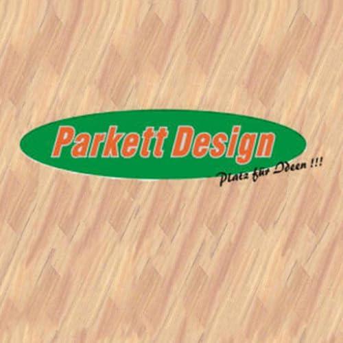 Parkett Design Riebau