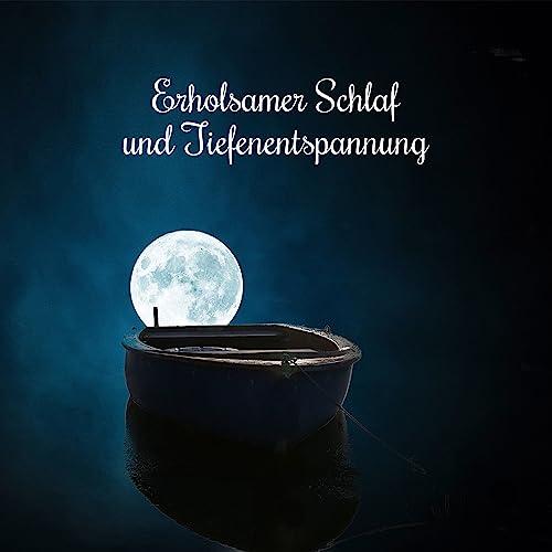 Traumhafte Gute Nacht Musik By Schlafmusik Akademie On Amazon