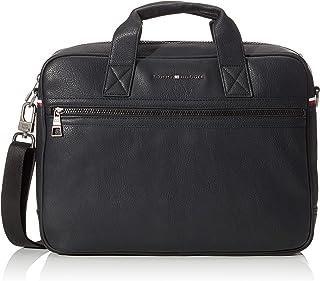 Tommy Hilfiger Essential Computer AM0AM01589 Men's Handbag 40 x 30 x 9 cm (W x H x D)