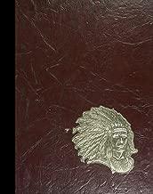 (Reprint) 1974 Yearbook: Smithtown High School East, Smithtown, New York