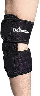 Amazon.es: Bollinger - Fitness y ejercicio: Deportes y aire libre