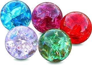 fried marbles jewelry